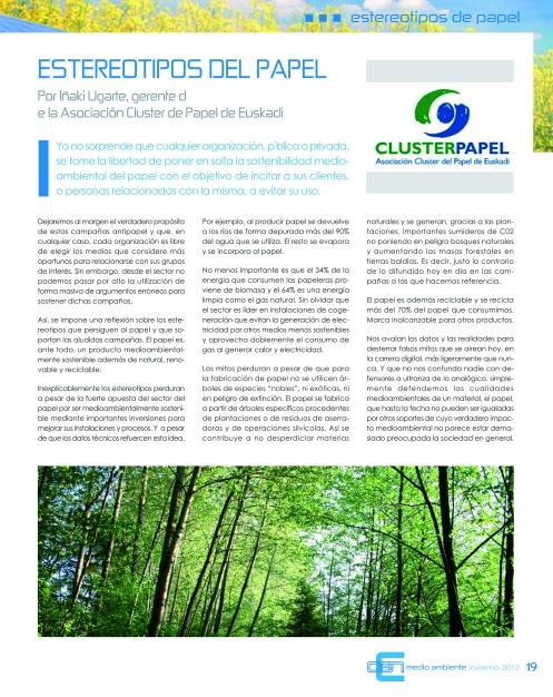 CEN MEDIO AMBIENTE_19.fh11.pdf